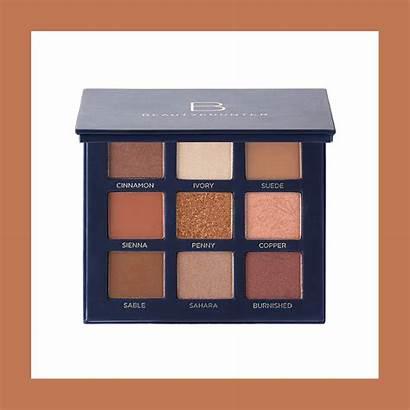 Makeup Natural Eyeshadow Classic Ctfassets Captivating Beautycounter