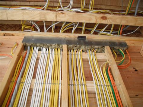 Electrical Wiring Central Westfield Scotch Plains