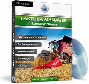 Avast Rechnung : faktura manager landmaschinen service bei freeware ~ Themetempest.com Abrechnung