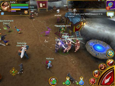 arcane legends platinum offers guide guidescroll depth enter should