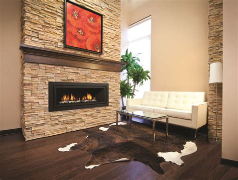 Excess Heat Above My Fireplace Is It Safe Blog