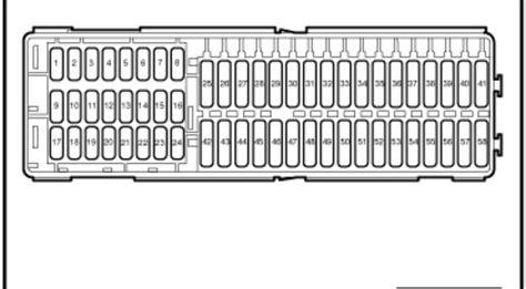 Vw Jettum Fuse Box Diagram Lighter by 2011 Vw Jetta Fuse Diagram Wiring Diagram On The Net