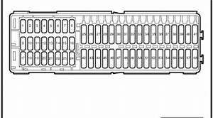 Wiring Diagram 2011 Vw Jetta Se Fuse Box Diagram