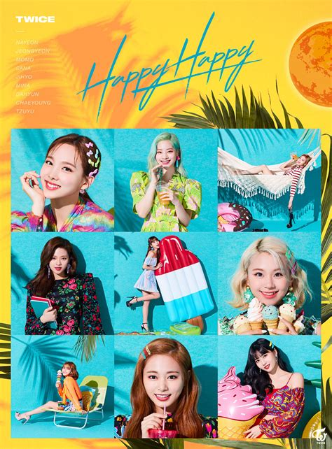 happy happy breakthrough album covers hd hr k