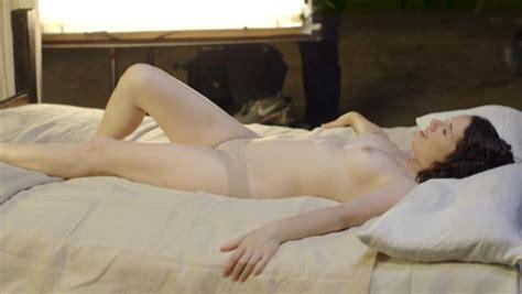 Nude Video Celebs Diana Gomez Nude El Crac S01e08 2014