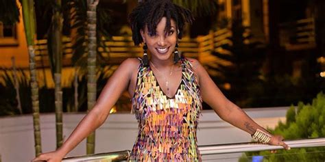 Afropop Worldwide When Reigns It Pours Rip Ebony