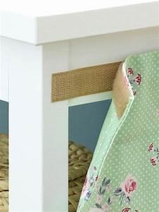Vorhänge Selber Nähen : 25 einzigartige gardinen selber n hen ideen auf pinterest ~ Michelbontemps.com Haus und Dekorationen