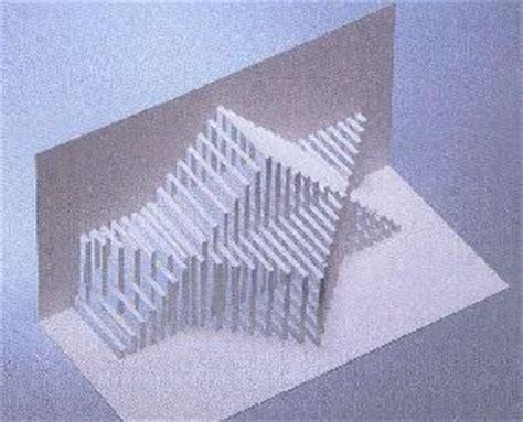 2012 origami arquitectonico pop up platillas 2012 hazlo tu mismo