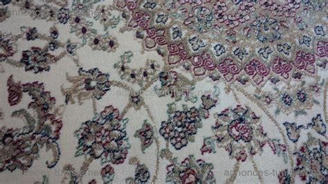 vente tapis de course tunisie r 233 f 1791133 meubles accessoires d 233 coration int 233 rieure tapis samarkand en soie 224 el omrane