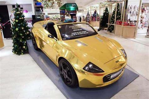 chambre a air anglais un magasin anglais vend une voiture électrique pour