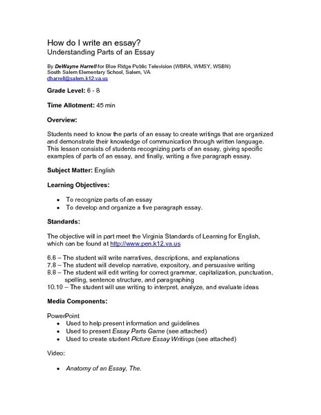 Pet dog essay writing place value homework year 6 books about critical thinking pdf books about critical thinking pdf