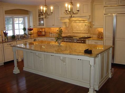 venetian gold granite with white cabinets venetian gold granite with white cabinets granite new
