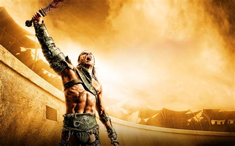 spartacus wallpapers  images wallpapers pictures