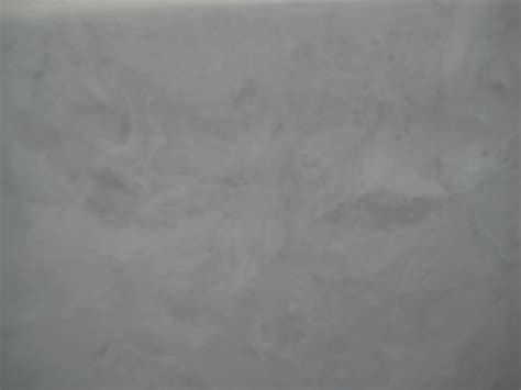 american bluegrass marble color selection