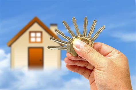 schlüsselfertig oder ausbauhaus schl 252 sselfertig oder ausbauhaus bauen bauunternehmen24