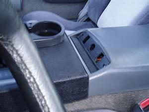 Installing Power Mirrors Into Non Power Mirror Car