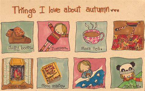 love  autumn pictures   images