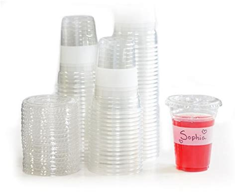 Compare Price To Disposable Cups For Kids Pink Plastic Tea Cups And Saucers Recycling Inc Surgery Hollywood Polaris Parts Tap Plastics Portland Duct Hose 55 Gal Drum Southwest El Paso