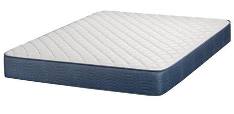 mattress salt lake city salt lake mattress serta and product lineup