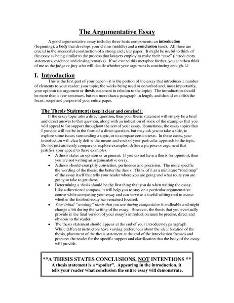Ilm level 5 assignments discursive essay on abortion discursive essay on abortion writing a debate speech