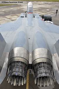 Mighty 1 32 Tamiya F-15e Strike Eagle - Page 3 - In-progress Pics