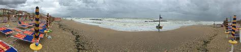 Porto Recanati Meteo 15 Giorni by Maltempo Forte Vento E Pioggia Per Il Settimana