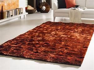 Teppich Auf Parkett : teppich parkett co zuhausewohnen ~ Markanthonyermac.com Haus und Dekorationen