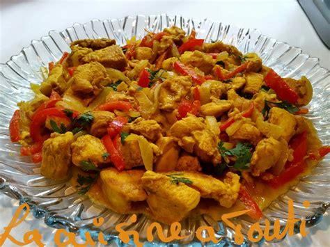 cuisine a base de poulet cuisiner des blancs de poulet recettes à base de blanc de