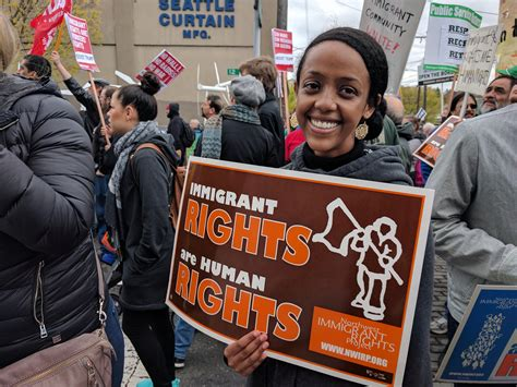 Northwest Immigrant Rights  Promoting Justice By. Corrosive Storage Cabinets Law Office Billing. Affordable Dentist Nyc Uk Vps Hosting Reviews. Parkway Physicians Vinton Lawyer Fees For Dui. Home Security Systems Birmingham Al. Ip Phone System Comparison Chart. Phoenix Kia Dealerships Solar Engineer Salary. Average Bookkeeping Fees Good Home Inspection. Destination Wedding Costa Rica All Inclusive