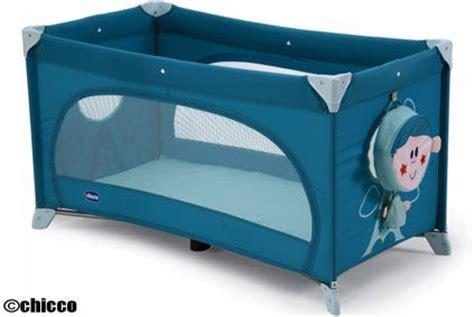lit en toile pour bebe lit parapluie b 233 b 233 et enfant