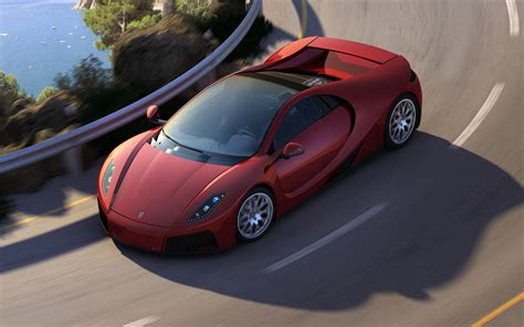 gta spano wallpaper hd car wallpapers id