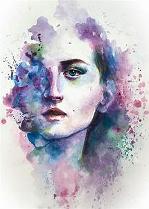 Long Live the Queen. | illustrations | Pinterest ...