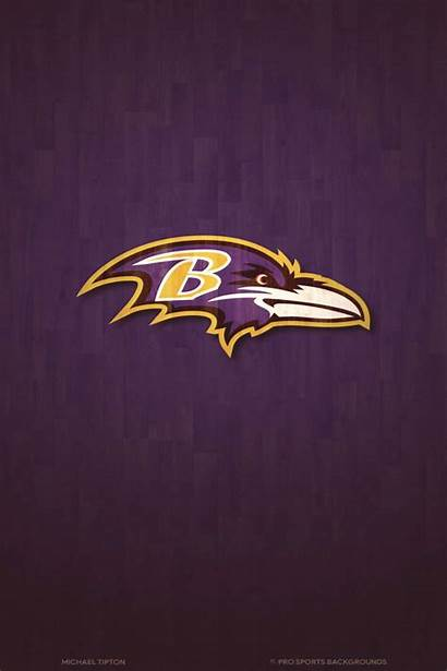 Ravens Baltimore Sports Wallpapers Backgrounds Youpinone Dolls