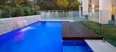 modern design modern and contemporary pool design space landscape designs