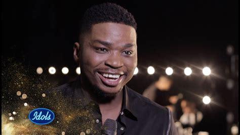 According to people, the mugging happened on tuesday, 23 february. Dr. Tumi talks Idols SA, new music & more! | Mzansi Magic ...