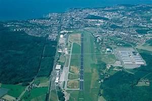 Jobs In Friedrichshafen : hundert jahre bodensee flughafen friedrichshafen ~ A.2002-acura-tl-radio.info Haus und Dekorationen