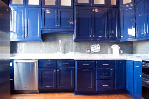 average cost to resurface cabinets average cost to refinish cabinets how much to refinish