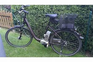 E Bike Rixe : super fahrrad e bike rixe tiefeinsteiger bordeaux 28 ~ Jslefanu.com Haus und Dekorationen