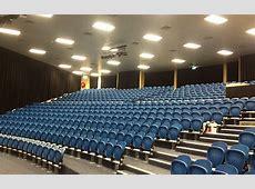 Gallery Auditorium & Arena Seating Starena Group