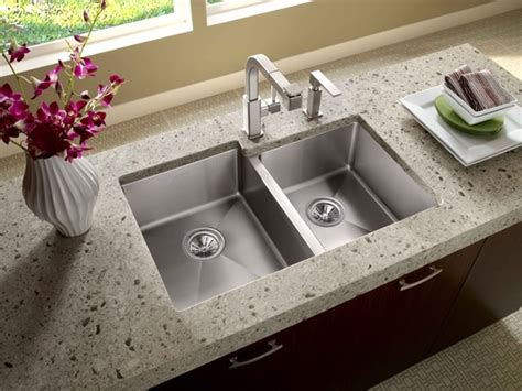 modern kitchen sink designs sortrachen