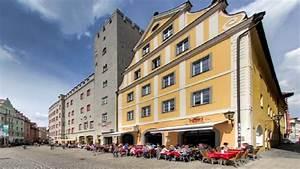 Brunchen In Regensburg : pizzeria in regensburg al camino am haidplatz in der altstadt ~ Orissabook.com Haus und Dekorationen