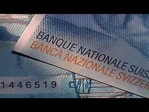 Klettverschluss Hält Nicht : schweizerische nationalbank h lt euro nicht l nger bei 1 20 franken economy youtube ~ Eleganceandgraceweddings.com Haus und Dekorationen