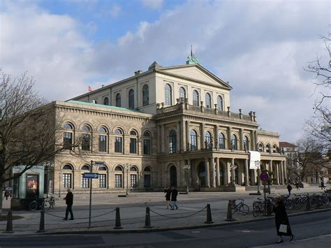 opernhaus hannover wikipedia