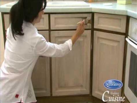 les decoratives tendance cuisine peinture créative tendance cuisine les décoratives