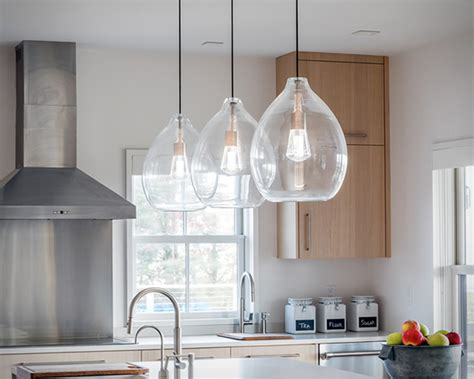 Tech lighting alva pendant lighting ideas