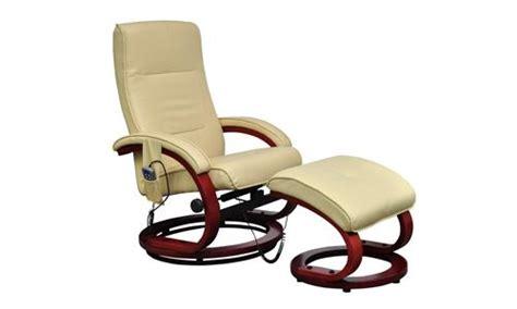 si鑒e massant voiture fauteuil massant électrique modèle luxury