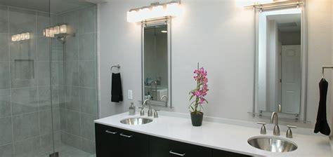 affordable bathroom remodel ideas bathroom remodle ideas bathroom renovation ideas from