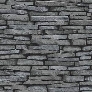 Best Brick Wallpaper Styles Archives Cut Price Wallpaper CreweCut Price Wallpaper Crewe