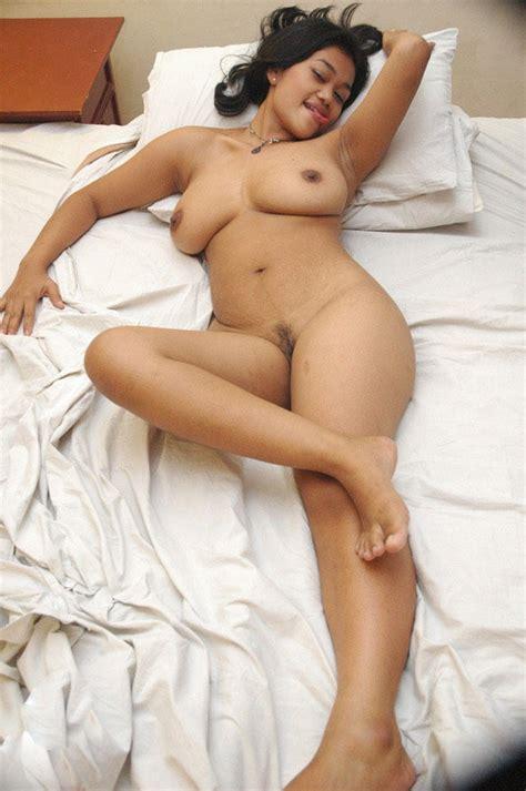 020  Porn Pic From Fiona Filipina Teen Big Tit Sex