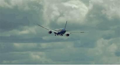 Dreamliner Boeing Plane Jet Birthday Maneuver Speed